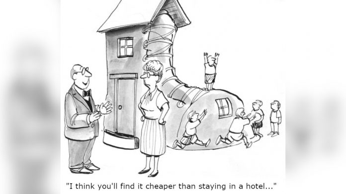 Comment 2749 staycation prices
