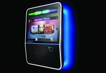 Soundnet TouchTunes Jukeboxes signs return to pre-lockdown levels