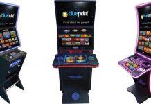 Blueprint ACOS 2021 new cabinets