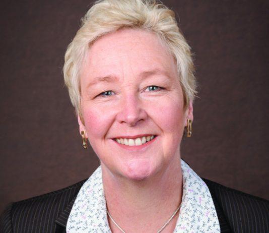 Debbie Bollard Hough and Bollard licensing application process