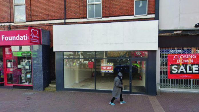 East Kent Leasing Palace Amusements AGC Sandwell AGC approval