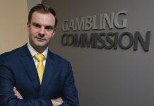 Gambling Commission encourages international regulatory collaboration