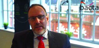 John White Cat B3 limit setting talks reopen
