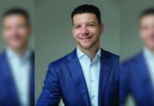 OKTO ACOS Simon Dorsen socially responsible digital payments