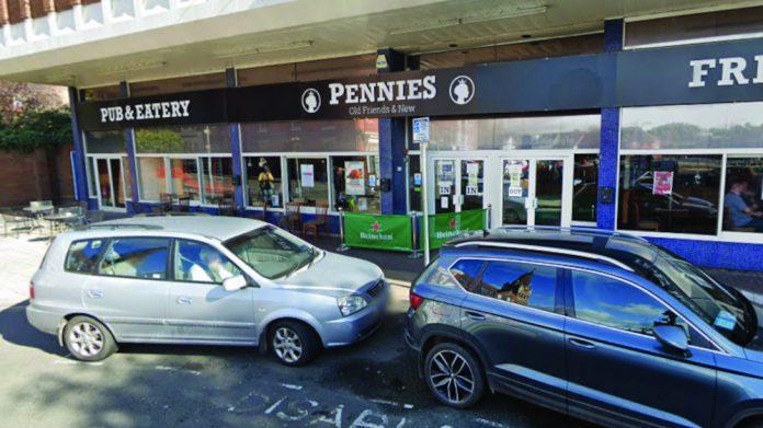 Penny Arcade plans Kidderminster