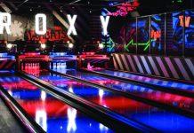 Roxy Lanes Leeds expansion